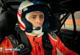 Top Gear 2019