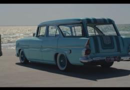Shannons Driven Ep 5 – Vintage Dream