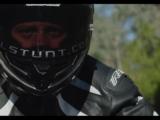 Shannons Driven Ep 4 – Stunt Rider
