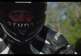 Shannons Driven Ep 4 – Stunt Rider