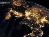 BBC Earth – Earth From Space