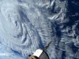 BBC Earth – Hurricane Man
