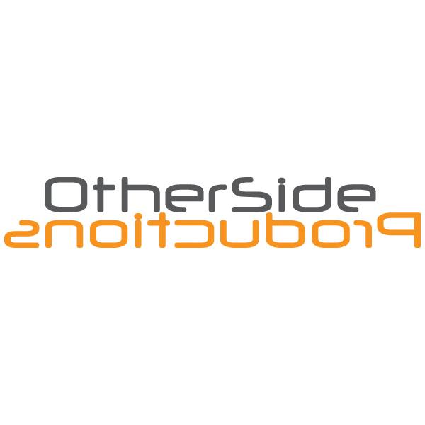 Otherside Productions