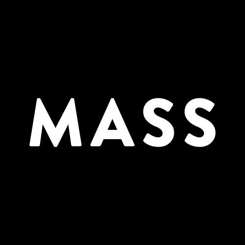 Mass Motion
