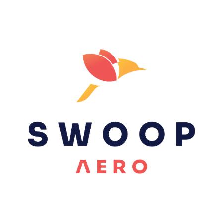 Swoop Aero