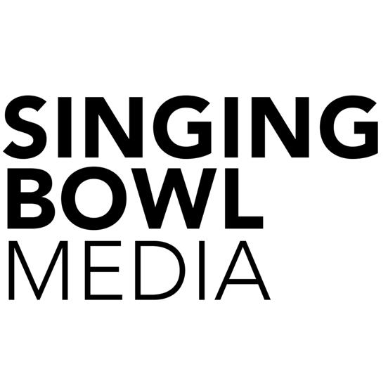 Singing Bowl Media
